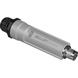 Точка доступа Bullet M2 Titanium 2,4 ГГц