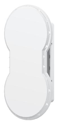 Радиомост Ubiquiti AirFiber AF5U 5 ГГц, 1 Гбит/с, фото 2
