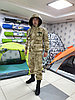 Демисезонный костюм Горка-5, камуфляж песчанка, фото 2