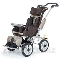 Кресло-коляска для детей с ДЦП Akces-med Рейсер-2