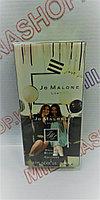 Jo Malone Orange Blosson Мини ( 20 мг )