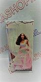Nina Ricci Мини ( 20 мг )