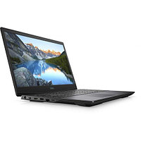 Dell G5 5500 ноутбук (G515-4989)