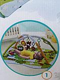 """Развивающий коврик """"Моя игровая площадка"""", фото 5"""