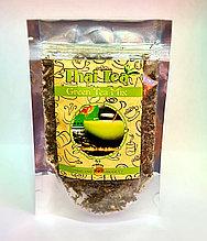 Чай зеленый GreenTea Mix 50гр, тай