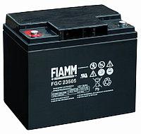 Аккумуляторная батарея Fiamm FGC 23505