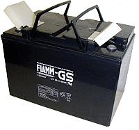 Аккумуляторная батарея Fiamm FG 26504