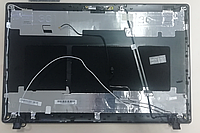 Корпус для ноутбука Acer Aspire 5750G / 5750
