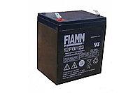 Аккумуляторная батарея Fiamm 12FGH23 (FGH20502)