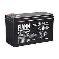 Аккумуляторная батарея Fiamm 12FGH36 (FGH20902)