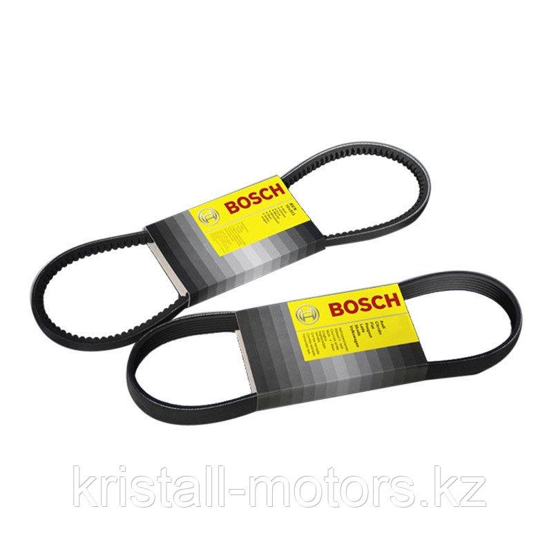 Ремень 6PK2315 BOSCH Mercedes S 320 CDI