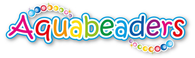 Набор Aquabeads