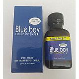 Попперс Blue Boy 30 мл., фото 2