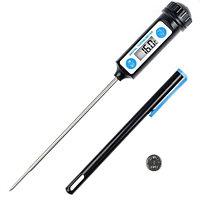 Электронный термометр Щуп WT1 (JR-7)