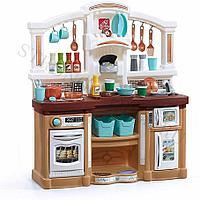 Игровая кухня Step2 - Лучшие друзья 488599