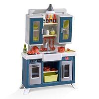 Игровая кухня Step-2 - Модерн 496400