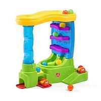 Игровой центр Step2 - Радость-2 498000