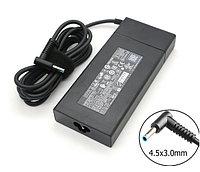 Оригинальный блок питания для ноутбука HP 19.5V 7.7A 150W 4.5х3.0mm