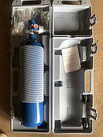 Кислородный ингалятор модель HC-4L
