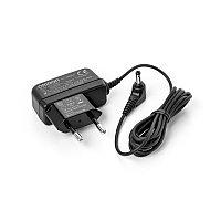 Адаптер сетевой для небулайзера и для автоматических тонометров C803 (C21 Basic)