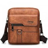 Мужская сумка Jeep Buluo, фото 1