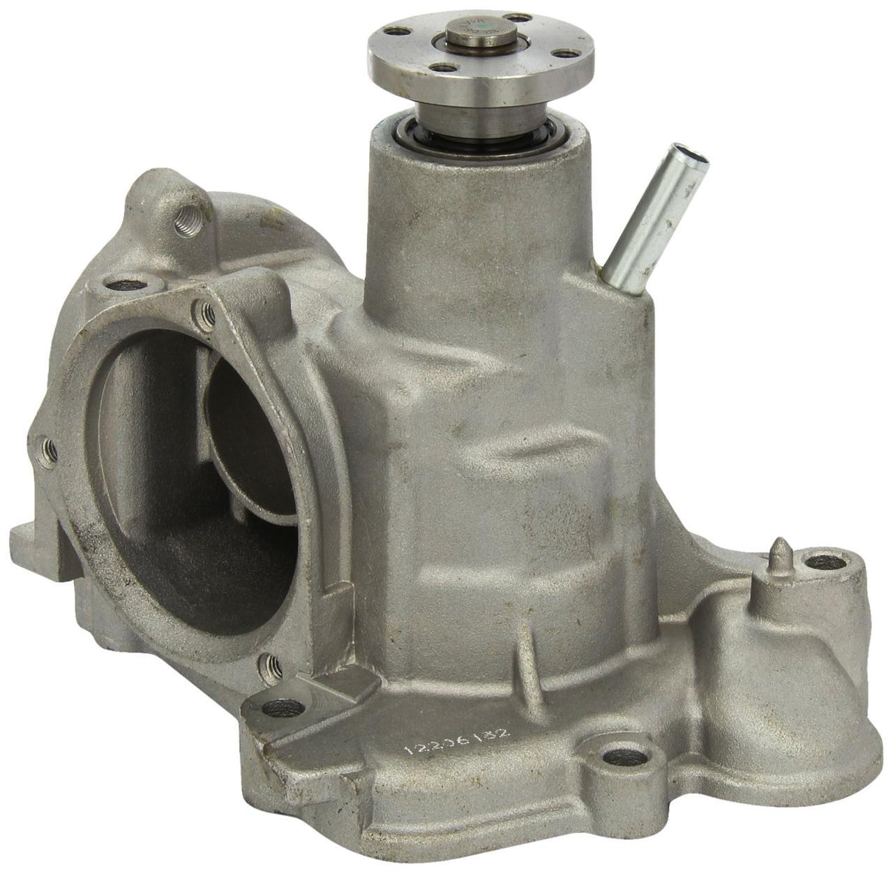 Водяная помпа MB W124/W210/W140 M119.960  M119.972