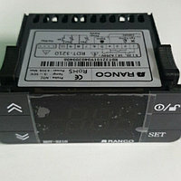 Процессор Ranco RDT-3210 (сенсор)