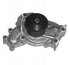 Водяная помпа Toyota Camry/Highlander/Lexus ES/RX 3,0(1MZ-FE) (3MZ-FE)