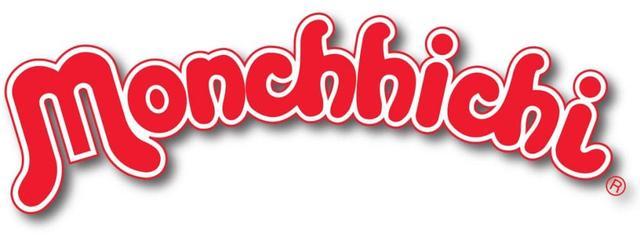 Monchhichi Мончичи