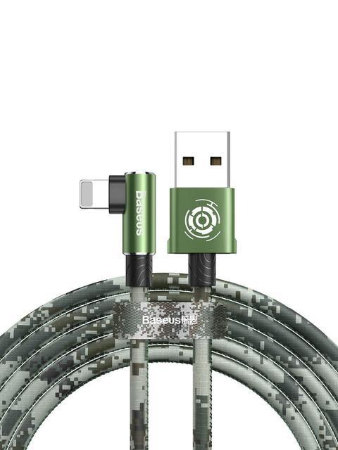 Игровой кабель