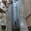 LEXUS LS400 1990-1994 гг. Передний бампер. Front Bumper primed w/o f.l.holes (52119-50907), фото 5