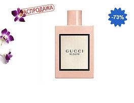 Gucci Bloom Парфюмированная вода 100 ml