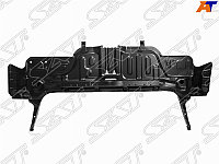 Панель кузова задняя HONDA CIVIC 05-11