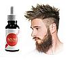 AZUMI (Азуми) сыворотка для волос и бороды