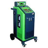 Аппарат  для обслуживания кондиционеров