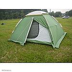 Всесезонная палатка  Mimir 1837-3, фото 2
