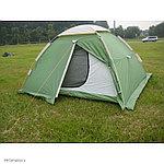 Всесезонная палатка  Mimir 1837-4, фото 3