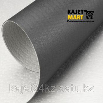 ПВХ Ecoplast V-RP 1,5 мм мембрана серая 2,10х20 м