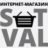 Satval