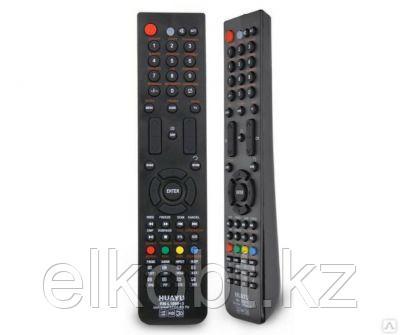 Универсальный пульт для телевизора (HUAYU) RM- D1098+8