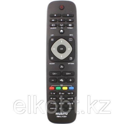 Универсальный пульт для телевизора (HUAYU) RM- L1125+ (LCD/LED Philips)