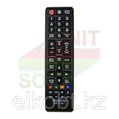 Универсальный пульт для телевизора Samsung (HUAYU) RM- L1088