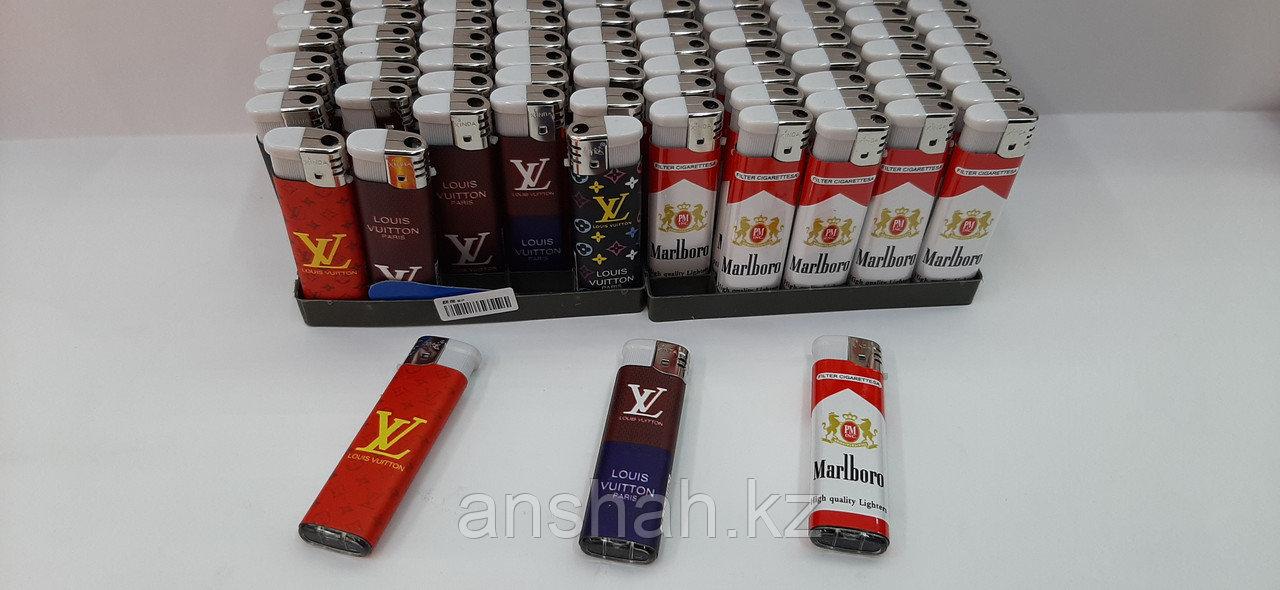 Купить цветные сигареты оптом сигареты саранск