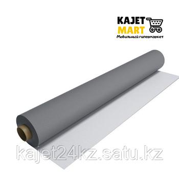 ПВХ мембрана  PLASTFOIL Classic 1,5х2100х20000 (42м2)