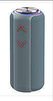 Портативная колонка Hopestar P30 Pro светло-синяя