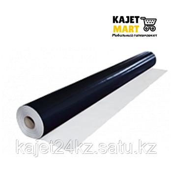 ПВХ мембрана PLASTFOIL ECO 1,5х2100х20000 (42м2)
