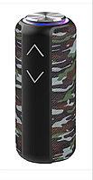 Портативная колонка Hopestar P30 Pro камуфляж