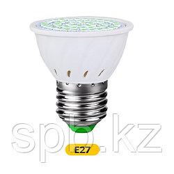 УФ бактерицидная лампочка Е27