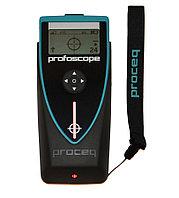 Прибор для измерения защитного слоя бетона и поиска арматуры Proceq Profoscope(+)