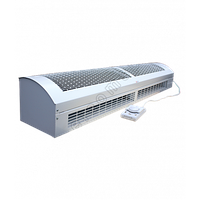 Тепловая завеса HINTEK RM-0615-3D-Y